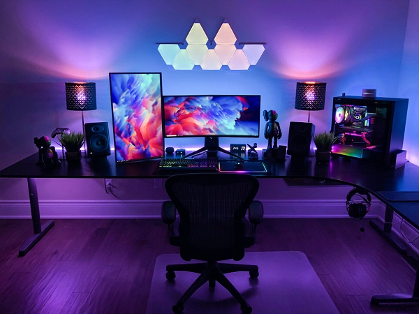 Best 4K Monitor For Gaming Console